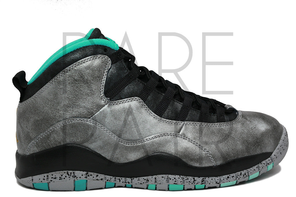 info for 66ee6 f43ec Air Jordan 10 Retro 30th