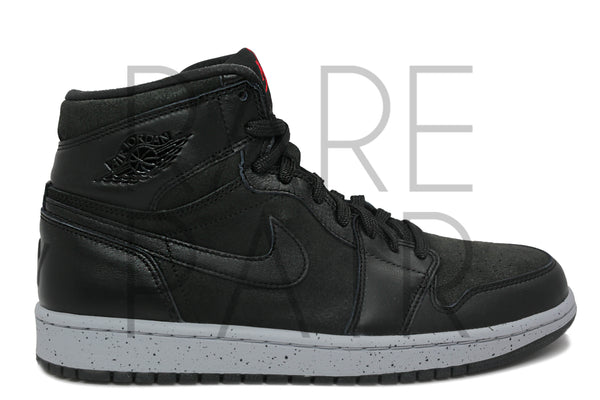 "Air Jordan 1 Ret Hi NYC ""New York City: 23NY"""