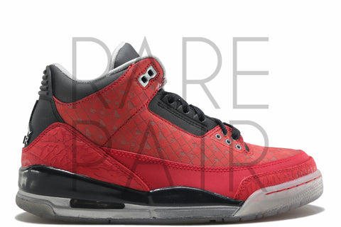 192e1787bd1f24 Air Jordan 3 Retro DB