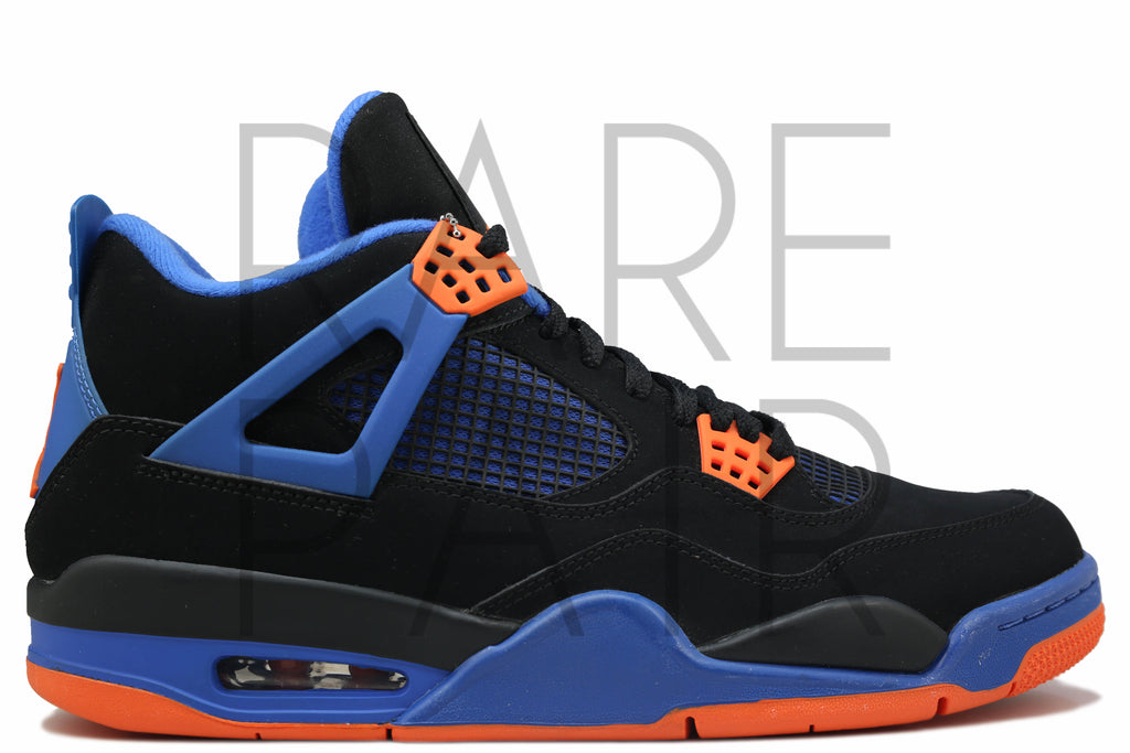 premium selection 7503f 0d131 Air Jordan 4 Retro