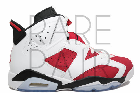 low priced 7d1b8 c3813 Air Jordan 6 Retro