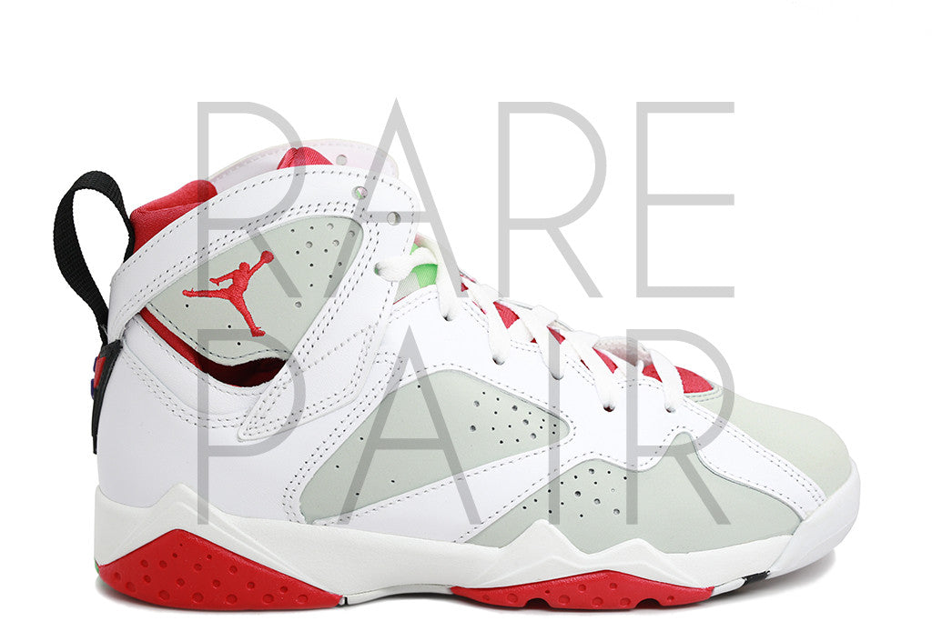 d0a6d60c26eb61 Air Jordan 7 Retro BG