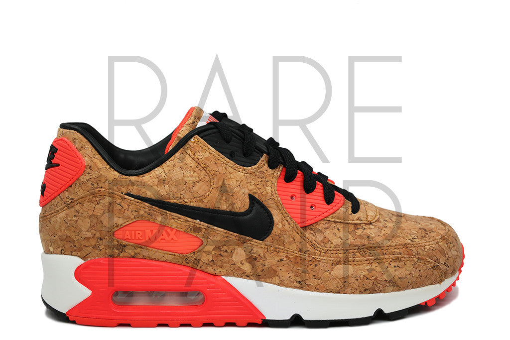 finest selection 433c9 ae321 Nike Air Max 90 Anniversary