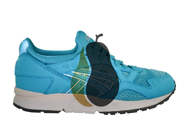 "Gel-Lyte V ""Cove"" - Rare Pair"