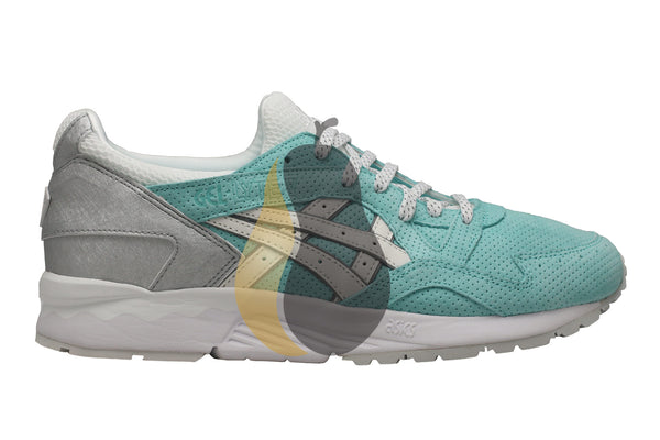"Gel-Lyte V ""Diamond"" - Rare Pair"
