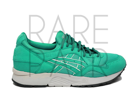 "Gel-Lyte V ""Mint Leaf"""