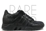 "Equipment Running Guidance ""Pusha T: Black Market"" - Rare Pair"