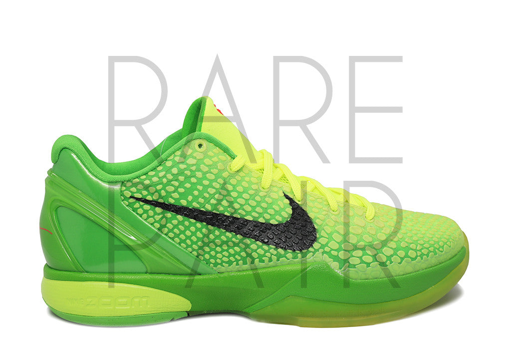 huge selection of 80070 01a5e Nike Zoom Kobe VI