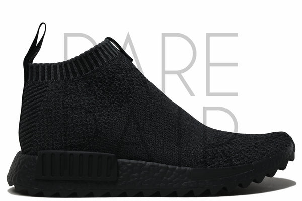 "NMD_CS1 PK TGWO ""The Good Will Out"" - Rare Pair"