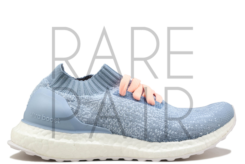 online store 07d14 5f65b UltraBOOST Uncaged Parley