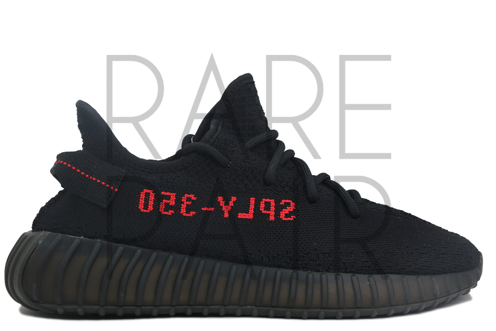 the latest 2be78 d7697 Yeezy Boost 350 V2