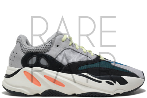 "Yeezy Boost 700 ""WaveRunner"""