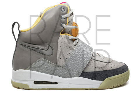 "Nike Air Yeezy ""Zen"" - Rare Pair"