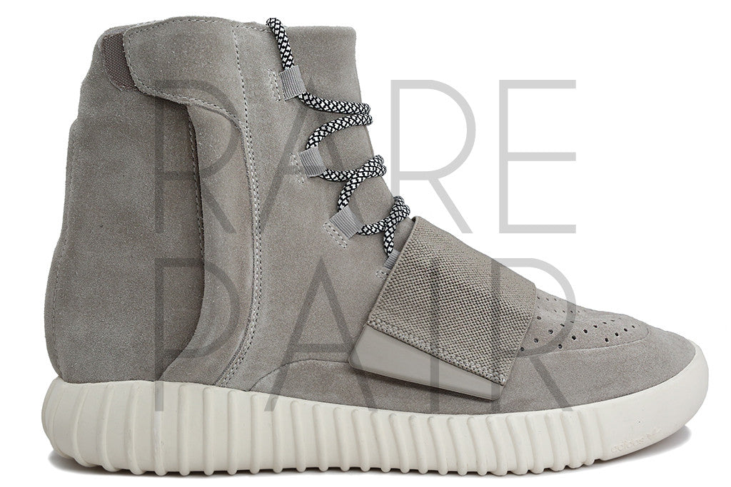 Yeezy 750 Boost Boost Boost  Light Brown  86f491