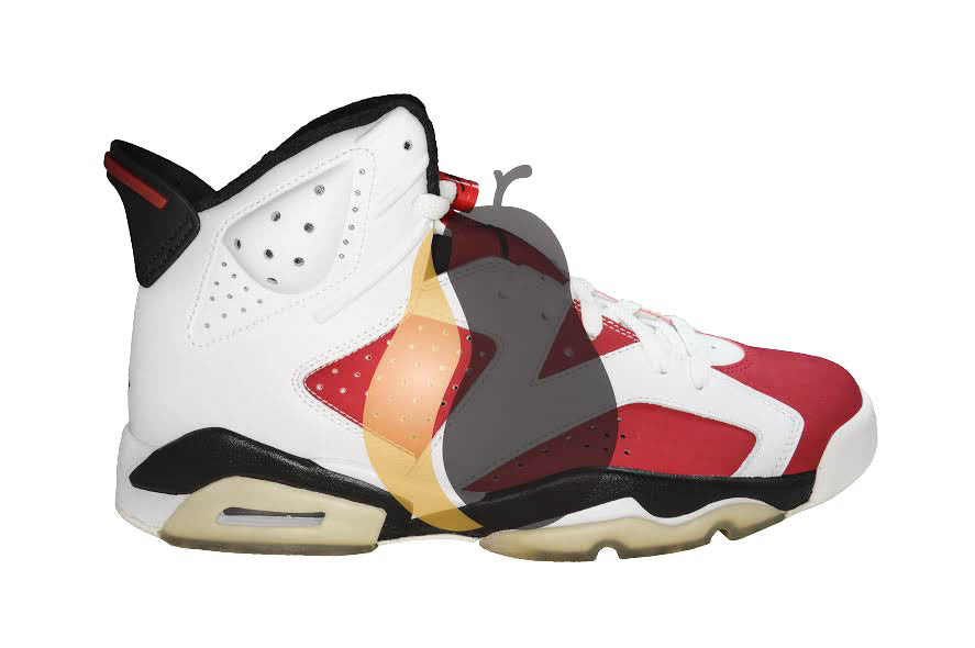 low priced 34cce 0cea3 Air Jordan 6 Retro