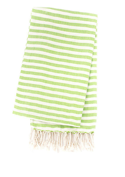 Turkish Towel | Cabana