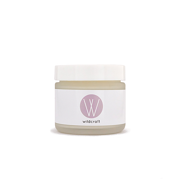 Wildcraft | Bergamot Rose Face Cream