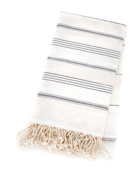 Turkish Towel | The Michelle