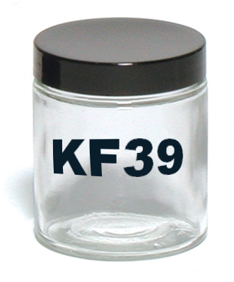 KF-39 Fiberglass Large Hole, Chip and cracks filler.
