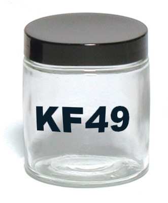 KF49 Low VOC Chip Filler