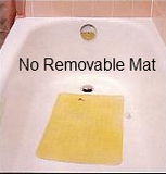 Bathtub Safety Mats 16X46 is our most popular many other sizes are available in lots of 12 with discount