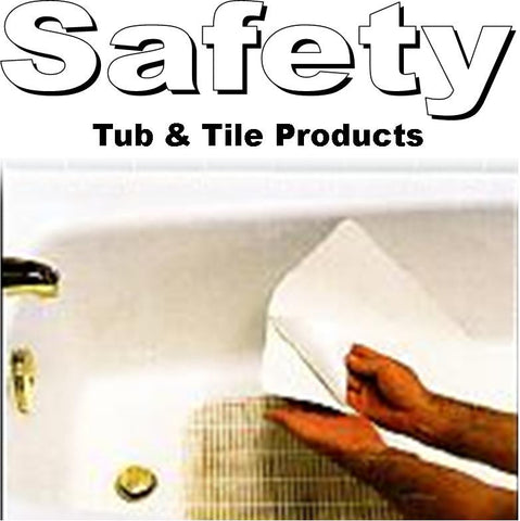 Bathtub Safety Mats
