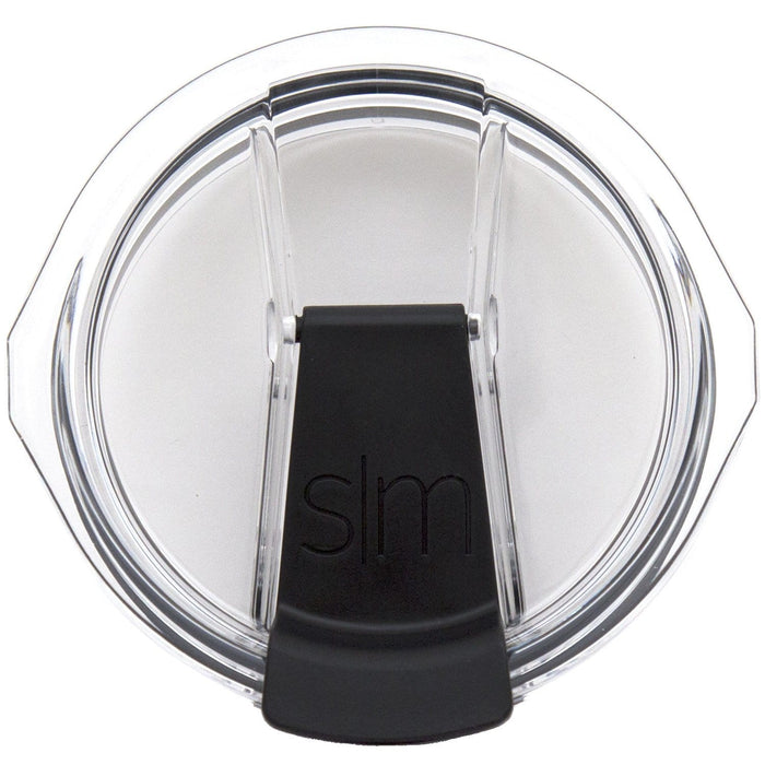Slim Cruiser Tumbler Splash-Proof Lid - 22oz