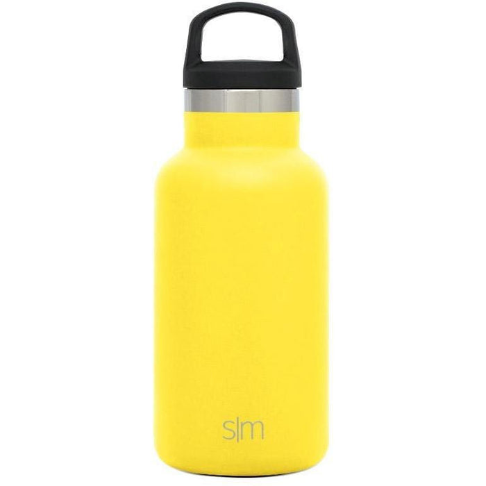 Sunshine Ascent Water Bottle Ascent Water Bottle - 12oz