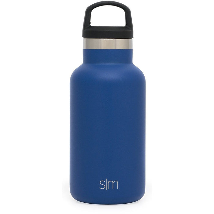 Twilight Ascent Water Bottle Ascent Water Bottle - 12oz