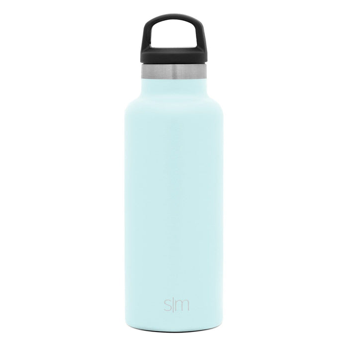 Seaside Ascent Water Bottle Ascent Water Bottle - 17oz