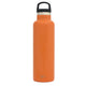 Autumn Ascent Water Bottle Custom Ascent Water Bottle - 20oz