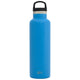 Sky Ascent Water Bottle Custom Ascent Water Bottle - 20oz