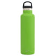 Candy Apple Ascent Water Bottle Custom Ascent Water Bottle - 20oz