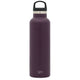 Ascent Water Bottle - 20oz