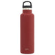 Cherry Ascent Water Bottle Custom Ascent Water Bottle - 20oz
