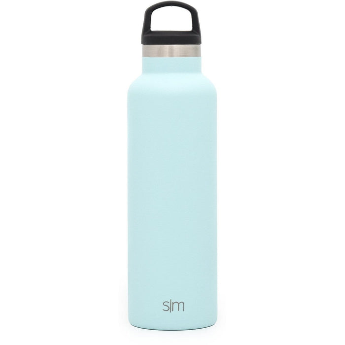 Seaside Ascent Water Bottle Ascent Water Bottle - 20oz