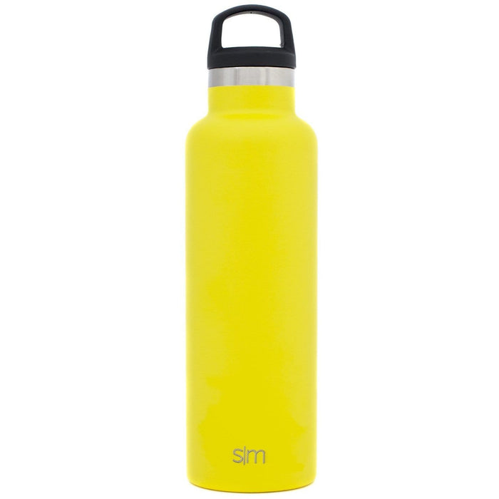Sunshine Ascent Water Bottle Ascent Water Bottle - 20oz