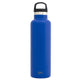 Twilight Ascent Water Bottle Custom Ascent Water Bottle - 20oz
