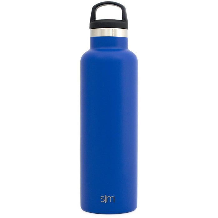 Twilight Ascent Water Bottle Ascent Water Bottle - 20oz