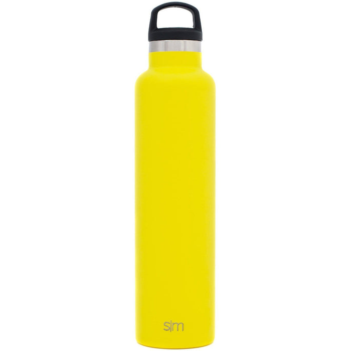Sunshine Ascent Water Bottle Ascent Water Bottle - 24oz