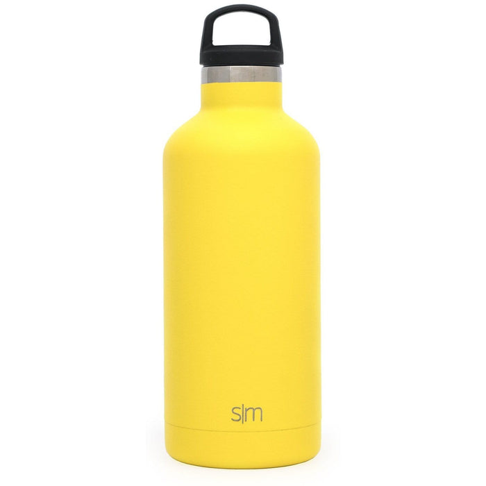 Sunshine Ascent Water Bottle Ascent Water Bottle - 32oz