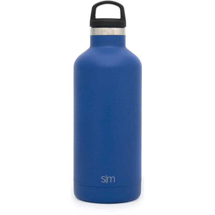 Twilight Ascent Water Bottle Ascent Water Bottle - 32oz