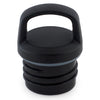 Ascent Water Bottle Screw Lid