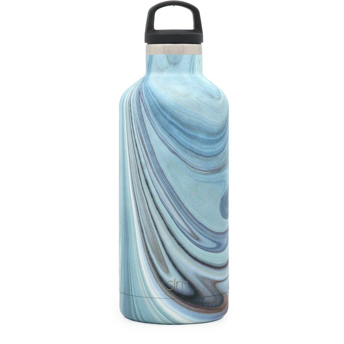 Ocean Quartz Ascent Water Bottle Ascent Water Bottle - 32oz