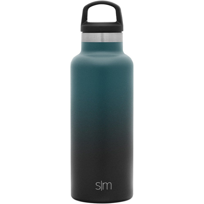 Moonlight Ascent Water Bottle Ascent Water Bottle - 17oz