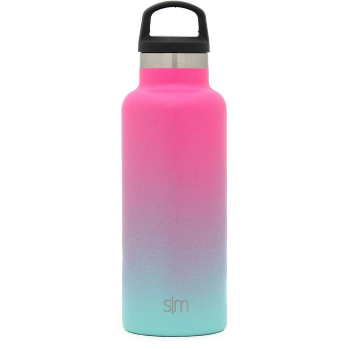 Ascent Water Bottle - 17oz