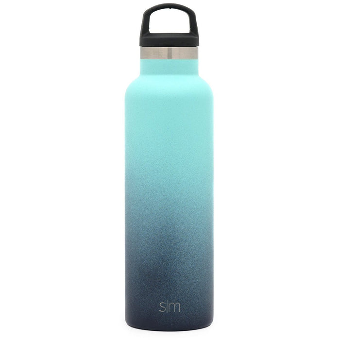 Bermuda Deep Ascent Water Bottle Ascent Water Bottle - 20oz