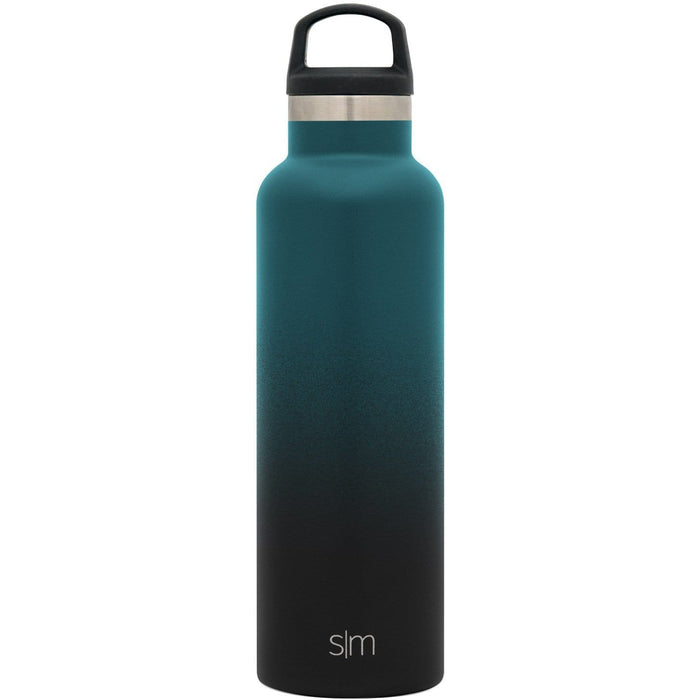 Moonlight Ascent Water Bottle Ascent Water Bottle - 20oz