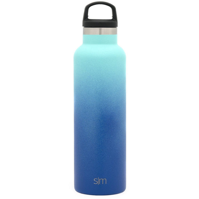 Pacific Dream Ascent Water Bottle Ascent Water Bottle - 20oz