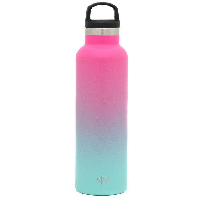 Sorbet Ascent Water Bottle Ascent Water Bottle - 20oz